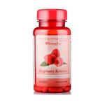 Puritan's Pride 树莓酮 树莓提取物 100mg 60粒