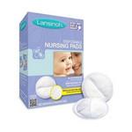 母乳喂养必备。Lansinoh 一次性 防溢乳垫 60片