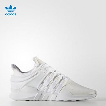 adidas 阿迪达斯 三叶草 男女 EQT SUPPORT ADV 经典鞋 CP9558CP9558 全球比价 海淘网