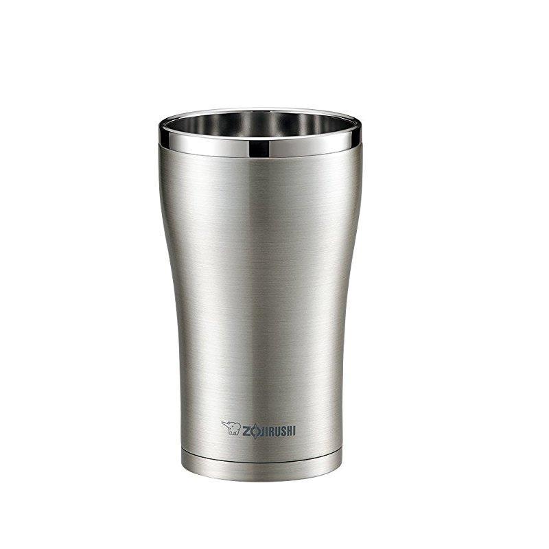 zojirushi象印sx-da45 15盎司/0.45升不锈钢保温杯